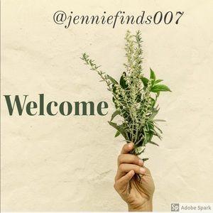 Welcome ❤️ Bookmark My Closet